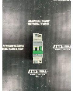 HOLEC Installatieautomaat E81+n/E B16