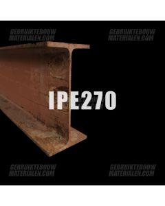 IPE270 | IP270E