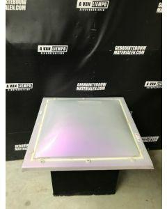 lichtkoepel-bolvormig-dubbelwandig-110x110