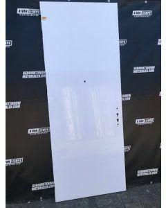 Voordeur Kegro 94,5 B x 244,5 H (Linksdraaiend)
