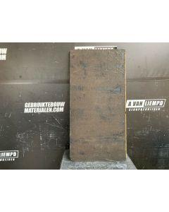 PIR Isolatieplaat 50 x 100 cm (Dikte: ±3 cm)